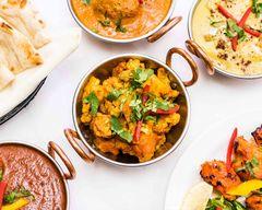 Utsav Indian Cuisine