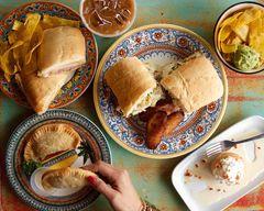 Cuba Cuba Sandwicheria (DTC Blvd)