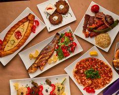 Rimtin Mediterranean Restaurant - Forest Hills
