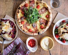 +39 Pizzeria (Toorak)