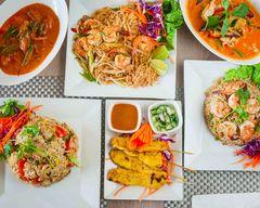 Kanda Thai Cuisine
