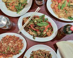 Chi Thai Restaurant