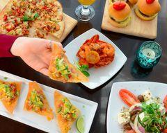 Revel Restaurant & Bar