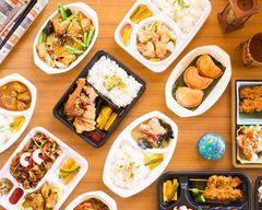 ハラル料理 マレーチャン Halal food Malaychan