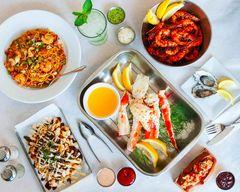 Big Catch Seafood House