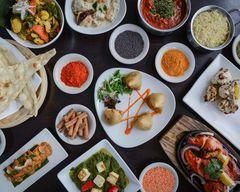 Amber India Restaurant - Los Altos