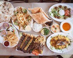 Sinbad's
