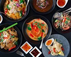 Wandee Thai