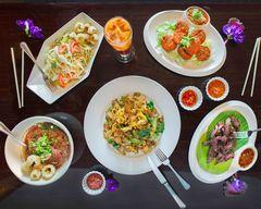 Panya Thai Restaurant