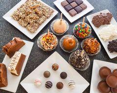 Rocky Mountain Chocolate Factory (Main Ave)