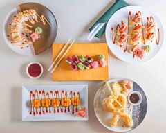 Chiyo Sushi (Baltimore)