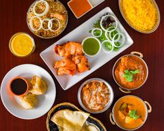 Deccan Indian Kitchen