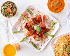 Surya Indian Kitchen