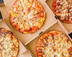 Papa Nicky's Pizza