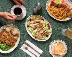 Good Bite Restaurant