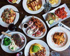 West Avenue Grille Jenkintown Restaurant & Catering