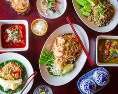 Chao Krung Restaurant