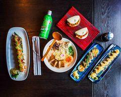 Enso Sushi & Bar