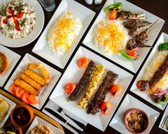 Shiraz Bistro and Market