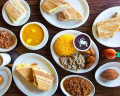 The Cuban Sandwich Shop - Breakfast & Lunch