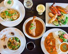 Curry and More Indian Bistro - Rancho Bernardo