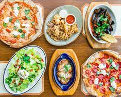 Fiorella Pizzeria & Italian (Oxon Hill)