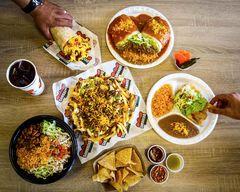 Sombrero Mexican Food - Carmel Mountain