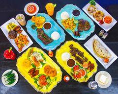 Las Carnitas Restaurant
