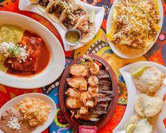 Ciro's Sea and Mexican Food