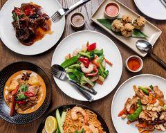Montien Thai Kitchen