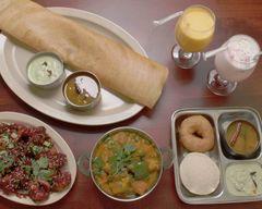 Gokul Cafe