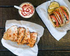 OMG Tacos (Richardson)