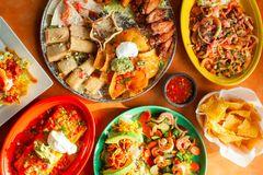 Mazatlan Mexican Restaurant - Everett, WA