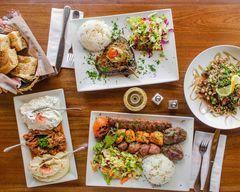 Cinar Turkish Restaurant - Cliffside Park