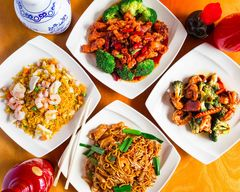 Empire Szechuan Gourmet Inc.