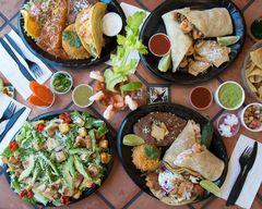 Cotijas Cocina Mexicana - San Diego, CA