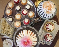Nothing Bundt Cakes (Wichita)