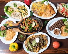 Mauricio's Grill and Cantina