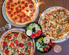 Oz Pizza (Fairburn)