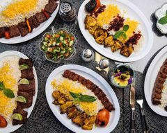 Real Kabob Persian Restaurant