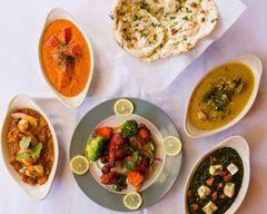 Sangam Indian Cuisine (Cornelius)