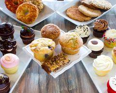 Wanna Cupcake?