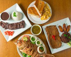 El Tropico Cuban Cuisine
