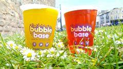 Bubblebase