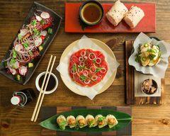 Pubbelly Sushi (Dadeland)