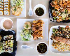 Sushi 93