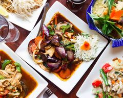 Thai Noon