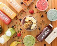 The Weekly Juicery (Holiday Manor)