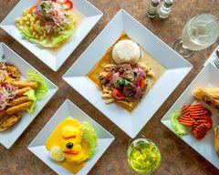 El Tayta Restaurant - Sunny Isles Beach, FL
