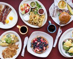 Honey Jam Cafe (Arlington Heights)